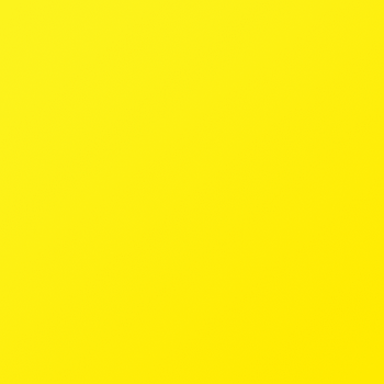 Виниловая самоклеющаяся пленка М-3146 (матовая) 1,06м
