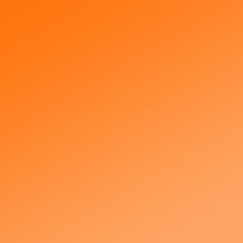 Виниловая самоклеющаяся пленка М-3178 (матовая) 1,06м