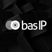 IP- Домофония