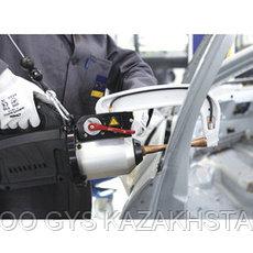 GYSPOT INVERTER BP.LG - 400 B, фото 2