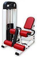 Силовой тренажер для разгибание ног сидя ST-1304\RS 304
