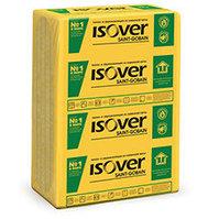 Утеплитель ISOVER  Венти оптимал для стен и фасада