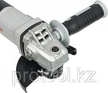 Углошлифовальная машина УШМ-125/900 Ресанта, фото 2