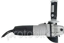 Углошлифовальная машина УШМ-125/900 Ресанта, фото 3
