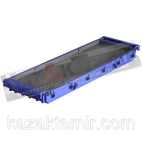 ПК30-20 плита (металлоформа), фото 2