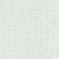 Обои виниловые 11-229-04 Catena, светло-серые, 1.06 x 10 м (комплект из 9 шт.)