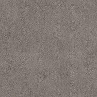Обои горячее тиснение на флизелине АВАНГАРД 45-185-06 Ricciolo, 1,06x10 м (комплект из 6 шт.)