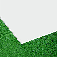 ПВХ листовой 5мм (0.60)