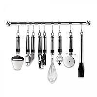 Набор кухонных принадлежностей Berlinger Haus 8 пр.