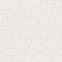 Обои виниловые на флизелине АВАНГАРД 11-252-04 Novo, 1,06x10 м (комплект из 9 шт.)