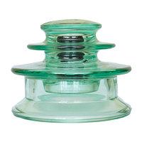 Изолятор штыревой стеклянный ШС 10 ЕД