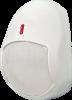 Пирон 5 (ИО 409-56)  - Извещатель охранный объемный оптико-электронный, фото 1