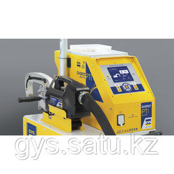 Автоматическая контактная сварка по стали GYSPOT INVERTER EVOLUTION PTI-s7 - 220V (4M), фото 2