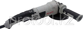 Углошлифовальная машина УШМ-150/1400Э Ресанта, фото 2