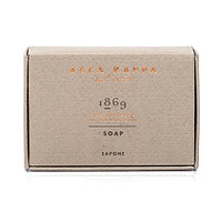 Мыло туалетное ACCA KAPPA 1869, 100 г