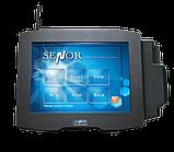 Сенсорная POS-система SENOR KDS 195, фото 2