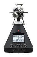 Многофункциональный портативный аудио рекордер Zoom H3-VR