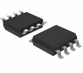 Микросхема UC3843A SOP-8 3843 SMD