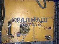 Отопитель масляный 50-47-205СП