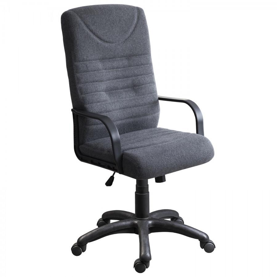 """Кресло, модель """"Менеджер"""""""