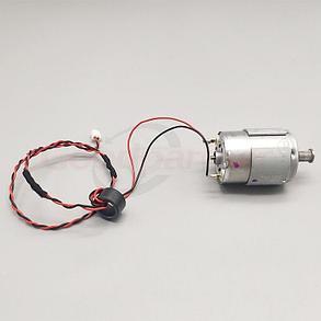 Двигатель каретки Epson L3100, L3150, L3110 (2189475), фото 2