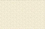 """Виниловые моющиеся обои Коллекция """"FLORENCE"""" 82052-1, фото 3"""