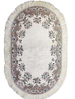 Коврик для ванной Velvet 120*180 cm, фото 1