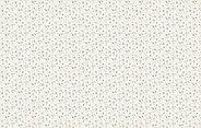 """Виниловые моющиеся обои Коллекция """"FLORENCE"""" 82052-3, фото 2"""