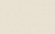"""Виниловые моющиеся обои Коллекция """"SUMMIT"""" 81147-2, фото 2"""