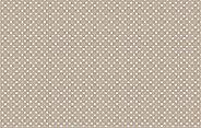 """Виниловые моющиеся обои Коллекция """"SUMMIT"""" 81150-1, фото 2"""