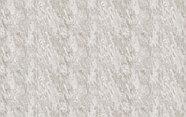 """Виниловые моющиеся обои Коллекция """"SUMMIT"""" 81154-2, фото 3"""