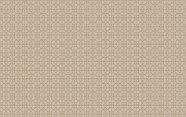 """Виниловые моющиеся обои Коллекция """"SUMMIT"""" 81156-4, фото 3"""