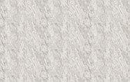 """Виниловые моющиеся обои Коллекция """"SUMMIT"""" 81154-1, фото 3"""