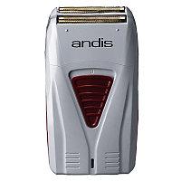 Электробритва-Шейвер (реплика) Andis TS-1 Китай