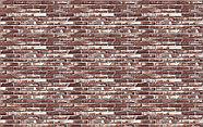 """Виниловые моющиеся обои Коллекция """"Stone""""  85051-3, фото 3"""