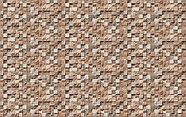 """Виниловые моющиеся обои Коллекция """"Stone"""" 85018-2, фото 3"""