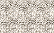 """Виниловые моющиеся обои Коллекция """"Stone"""" 85019-2, фото 2"""
