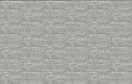 """Виниловые моющиеся обои Коллекция """"Stone and natural"""" 85092-3, фото 2"""