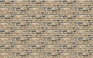 """Виниловые моющиеся обои Коллекция """"Stone and natural"""" 85087-2, фото 2"""
