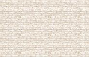 """Виниловые моющиеся обои Коллекция """"Stone and natural"""" 85089-2, фото 3"""