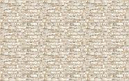 """Виниловые моющиеся обои Коллекция """"Stone and natural"""" 85089-4, фото 2"""