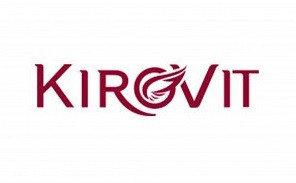 KIROVIT