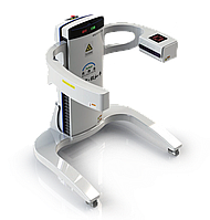 Система скрининга торса QILOOTECH Sharpshooter 5010-AB