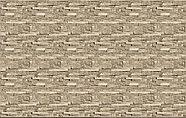 """Виниловые моющиеся обои Коллекция """"SKENE"""" 85055-2, фото 2"""