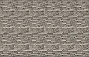 """Виниловые моющиеся обои Коллекция """"SKENE"""" 85055-3, фото 3"""