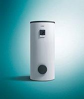 Ёмкостный водонагреватель uniSTOR VIH R 400/3 BR