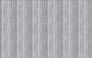 """Виниловые моющиеся обои Коллекция """"SKENE""""  85062-2, фото 3"""