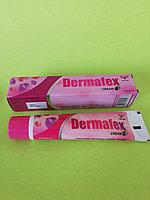 Крем по уходу за кожей лица аюрведический растительно-минеральный Дермафекс (cream Dermafex) 25мл