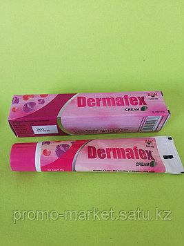Крем  для проблемной кожи Дермафекс