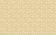 """Виниловые моющиеся обои Коллекция """"SKENE"""" 85066-2, фото 2"""